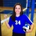 Madyson Beckett Women's Volleyball Recruiting Profile