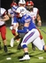 Peyton Dimsdale Football Recruiting Profile