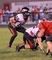 Andrew Pifer Football Recruiting Profile