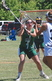 Kaileigh Davis Women's Lacrosse Recruiting Profile