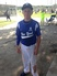 Matthew Bedford Baseball Recruiting Profile