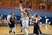 Mikayla Van Zandt Women's Basketball Recruiting Profile