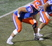 Beau Taylor Football Recruiting Profile