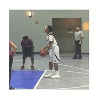 Jaden Gullick's Men's Basketball Recruiting Profile
