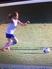 Alexzandria Morgan Women's Soccer Recruiting Profile