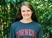 Alexandra Handlin Women's Swimming Recruiting Profile