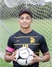 Othman Belhseine Men's Soccer Recruiting Profile