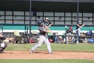 Dean Belinger's Baseball Recruiting Profile