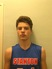 Nicholas Nist Men's Basketball Recruiting Profile