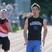 Matthew Lighten Men's Track Recruiting Profile