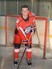 Jett Haifley Men's Ice Hockey Recruiting Profile
