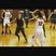 Claudia Frost Women's Basketball Recruiting Profile