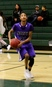 Seth Askins Men's Basketball Recruiting Profile