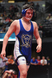 James Sharp Wrestling Recruiting Profile