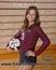 Addalie Wells Women's Volleyball Recruiting Profile