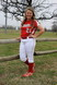 Delaney Parkey Softball Recruiting Profile