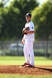 Curtis Cox Baseball Recruiting Profile