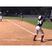 Taniyah Dyer Softball Recruiting Profile