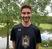 Matthew LaPenna Men's Soccer Recruiting Profile
