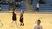 Harley Blada Women's Basketball Recruiting Profile