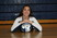 Grace Lyall Women's Volleyball Recruiting Profile