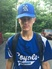 Jacob Lapham Baseball Recruiting Profile