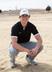 Drake Vance Men's Golf Recruiting Profile