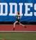 Giuliana Sadler Women's Track Recruiting Profile