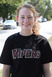 Allison Sporleder Softball Recruiting Profile