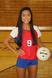 Joy Courtright Women's Volleyball Recruiting Profile