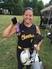 Gabrielle Hocker Softball Recruiting Profile