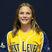 Katelynn Collier Softball Recruiting Profile