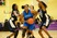 Vanessa Polk Women's Basketball Recruiting Profile