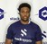 Samuel Young Football Recruiting Profile