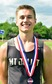 Cole Shea Men's Track Recruiting Profile