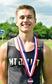 Cole Shea Men's Track Recruiting Profile