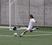Simon Logue Men's Soccer Recruiting Profile