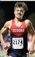 Bryson Crites Men's Track Recruiting Profile