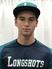 Sam Sanchez Baseball Recruiting Profile
