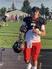 Jake Carr Football Recruiting Profile