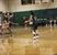 Disha Prabhudesai Women's Basketball Recruiting Profile