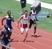 Hunter Simmons Men's Track Recruiting Profile