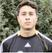 Emmanuelle Luna-Rodriguez Men's Soccer Recruiting Profile