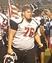 William Owens Football Recruiting Profile