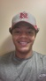 Lamine Diaby-gassama Baseball Recruiting Profile