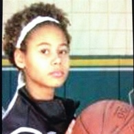 Jada Lee's Women's Basketball Recruiting Profile