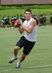 Luke Cohn Football Recruiting Profile