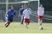 Zach Estepp Men's Soccer Recruiting Profile