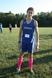 Matthew Horton Men's Track Recruiting Profile