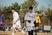 Chance Stokes Men's Soccer Recruiting Profile